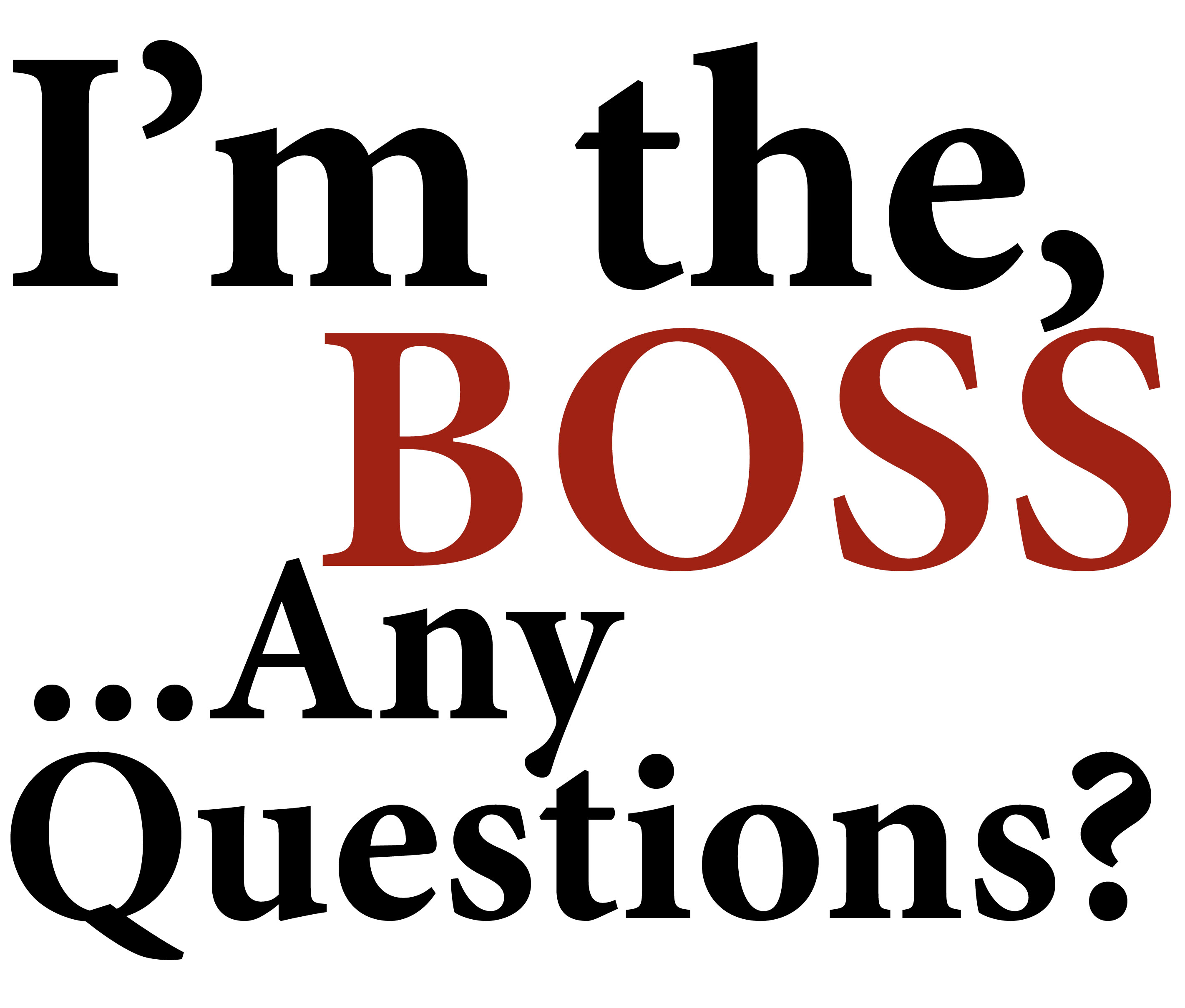 Design t shirts of your own - T Shirt Designs Cammie The Boss