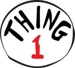 Katia-Thing 1