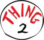 Makenzie-Thing 2